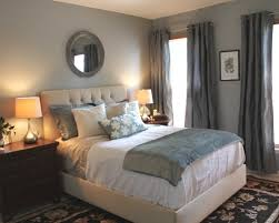 Creative of Grey And Blue Bedroom and Grey Blue Bedroom Houzz