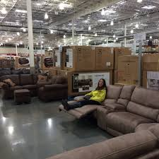 costco sectional sofa gray sectional couch costco costco furniture sectionals costco sofas sectionals costco sectional 999 costco sleeper sofa grey sectional sofa costco costco furniture sofa