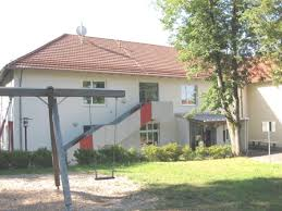 Buchbauer, otterskirchen - Réservez maintenant!