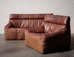 photo rolf benz studio york. Rolf Benz Leather Sofa Set Photo Studio York