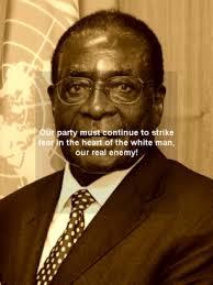 Robert Mugabe Quotes Gays. QuotesGram via Relatably.com