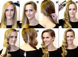 Leuke Kapsels Voor Halflang Haar