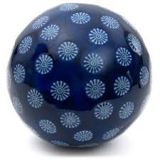 Decorative Sphere Balls Modern Contemporary Decorative Sphere Balls AllModern 64