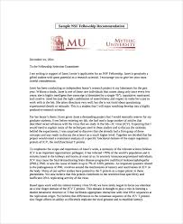 letter requesting for scholarship sample   receipts template