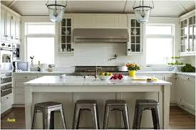 small kitchen remodel cost small kitchen units a purchase small kitchen remodel cost unique average kitchen