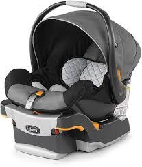 infant car seat item 04061472510070