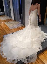 azteca bridal gowns phoenix az amore wedding dresses dress