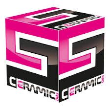 Image result for ceramic pro logo png