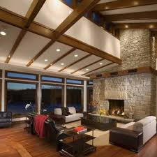 cool home lighting. Modren Cool Cool Home Lighting Wonderful Wall Sconces That Magnify The Beauty Lights  Car  Inside A