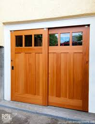 barn sliding garage doors. For Garage Studio Reno. Sliding Barn Doors Door And Accessories Required