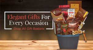 gift baskets mississauga