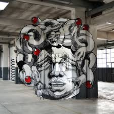 Truly Design Anamorphic Art By Truly Design Issue No 206