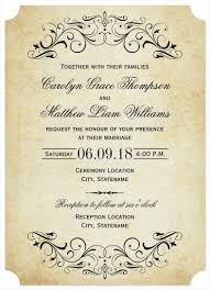 Sample Wedding Invitation Wording 24 Awesome Photo Of Wedding Invite Examples Wedding