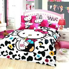 transformers bedding set twin transformers bed sets transformers bed sheets hello kitty bedding sets transformers bed transformers bedding set