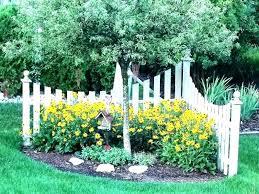 lovely corner flower bed ideas corner garden ideas front yard corner landscaping ideas image of corner