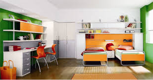 simple boys bedroom.  Simple Home Design Cool Boys Bedroom Ideas Unique Green Simple  Perfect For Inside