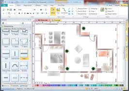 office layout software. Accessories, The Graceful Insert Page Layout Floor Plan Drawing Home File Libraries Architectural Layout: Office Software