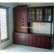 Small Picture Pooja Room Designs Customized and Modular Pooja Room Designs