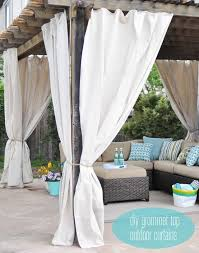 one day outdoor room makeover may 7th 2016 centsationalgirl com
