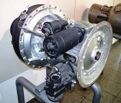 BMW 5 Series bmw aircraft engines : File:BMW 6012 aircraft engine.JPG - Wikimedia Commons