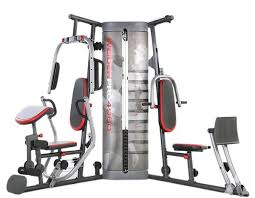 Weider Pro 4950 Home Gym Classifieds Buy Sell Weider Pro