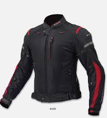 free 2017 new jk069 motorcycle jacket summer mesh breathable racing anti drop jacket men s riding suits
