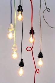 chandelier plugs into wall hanging lamp plug into wall chandelier that plugs into an chandelier plugs into wall