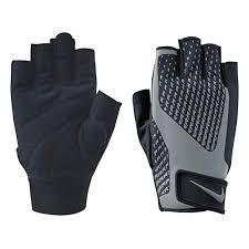 Nike Training Gloves Size Chart Nike Mens Core Lock Training Gloves 2 0 Men