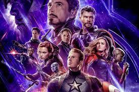 Die besten Marvel-Filme im Ranking - unsere MCU-Top-10