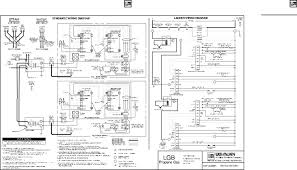 s10 wiring guide car wiring diagram download tinyuniverse co Car Wiring Diagram Pdf collection of diagram s10 wiring diagram pdf download more maps s10 wiring guide weil mclain series 2 lgb 12 user manual pdf download htmlconvd 4pbzjq6x1 car wiring diagrams
