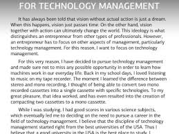 my vision statement sample financial advisor vision statement examples and essay on goals