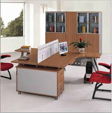 office furniture ideas decorating. Large Size Of Small Office Furniture Design Interior Home Modern Work Decorating Ideas Simple Corporate Area E