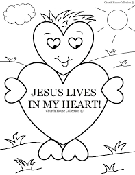 Small Picture 25 unique Sunday school coloring pages ideas on Pinterest Adult