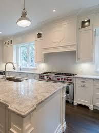 full size of kitchen cabinets ct fresh white kitchen ideas super white granite cc40 cabinetry decorative