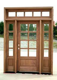 double entry doors for home home depot entry doors front exterior doors for homes double front