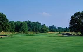 Garden Design Courses Classy Top 48 Golf Courses In The World 4848