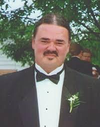 James Schneider Obituary - St. Ann, MO