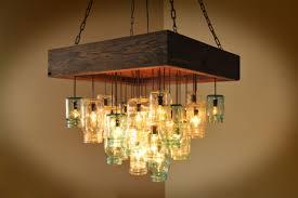 unique lighting designs. Unique Light Fixtures Unique Lighting Designs
