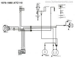 honda 300ex wiring diagram wiring diagrams best honda 300ex wiring diagram releaseganji net honda 300ex oil cooler honda 300ex wiring diagram
