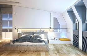 simple bedroom furniture ideas. Simple Bedroom Ideas Mens  Design . Furniture I