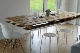 where to buy pallet furniture. welcome to designer pallets where buy pallet furniture s