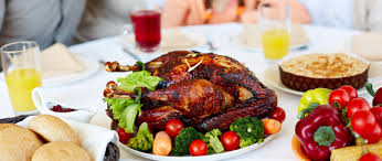 Chart House Melbourne Thanksgiving Menu Brevard County Thanksgiving Dining Options Space Coast