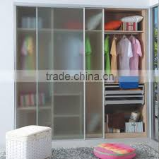 wardrobes customized bedroom