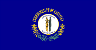 Contact the kentucky department of labor for more information on unemployment insurance benefits. Kentucky Temporarily Shutting Down Unemployment Insurance System To Stop Fraud Winchester Sun Winchester Sun