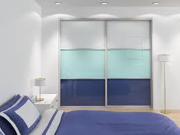 Bedroom  Bedroom Sliding Door  Bedding Furniture Ideas Sliding - Bedroom wardrobe sliding doors