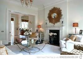 next mirrored furniture. Living Room Mirrored Furniture Ed Next