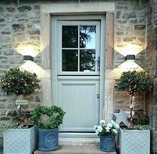 cottage front door s cottage front doors pinterest