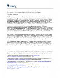 23 Lovely Previous Employment Verification Form | Rosheruns.us