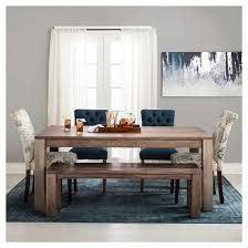 The Sumner Collection Rustic Charm Furniture  Pottery Barn  YouTubeRustic Charm Furniture