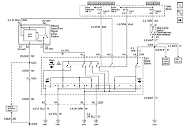 1992 Gmc Sierra Tail Light Wiring Diagram GMC Sierra Stereo Wiring Diagram